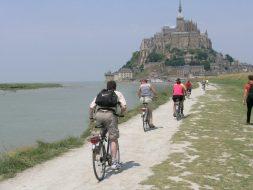 Bretagne 2005 ( 93)