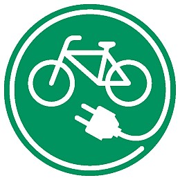 Pedelec_Logo